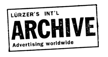 archive_logo.png