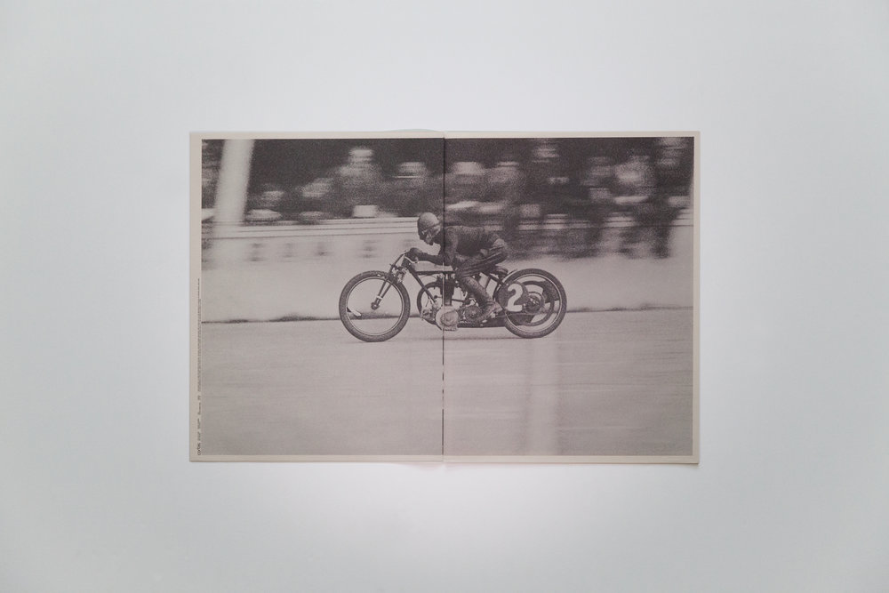 corbis_c1_betman_bike_4500w.jpg