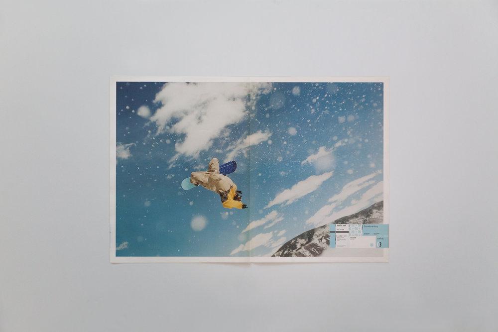 corbis_c3_stamps_4-5_4500w.jpg