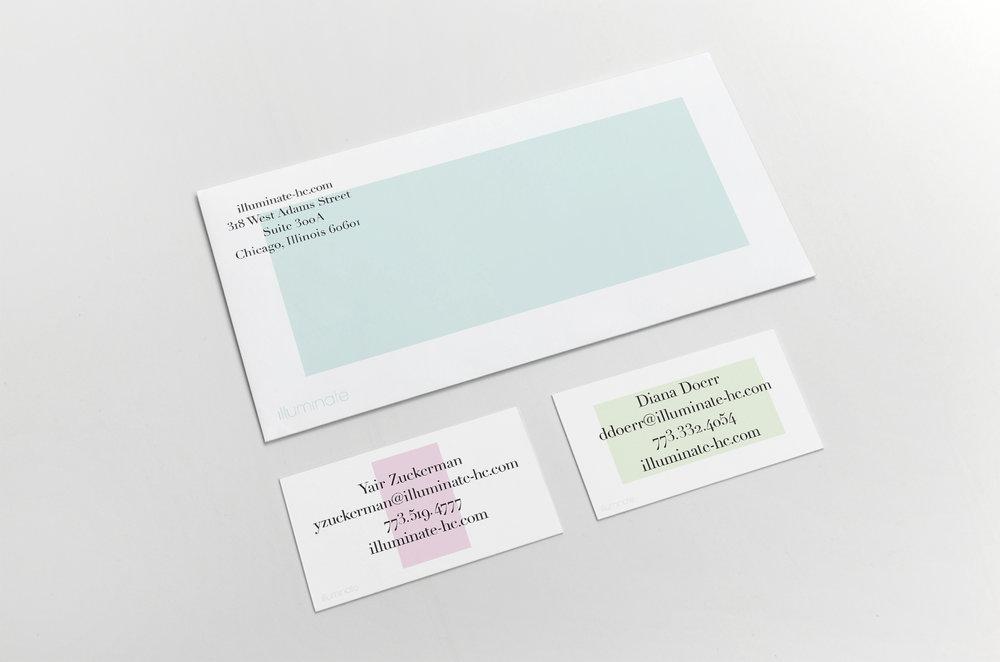 3D_illuminate_env+cards_2500w.jpg