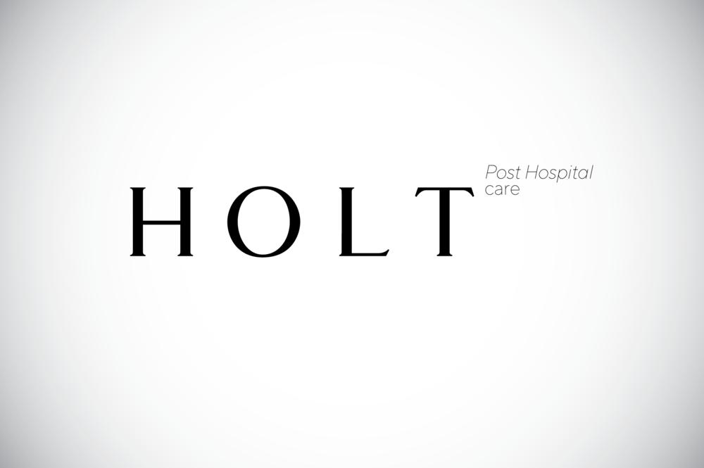 NEXTCARE - TYPE TREATMENT #5 - HOLT