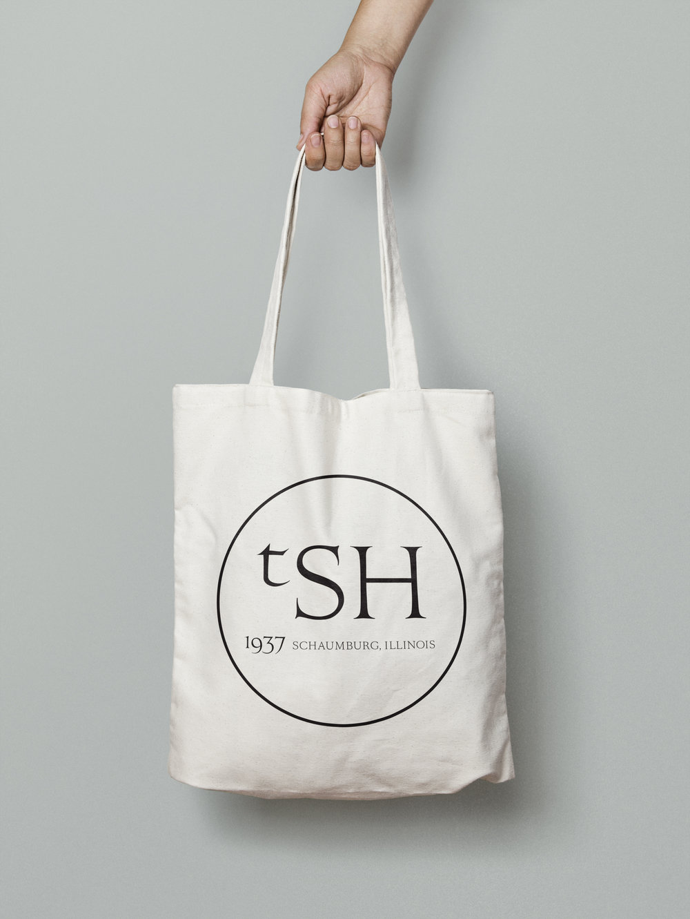 SCHWEIKHER - EXPLORATION #1 - tote bag