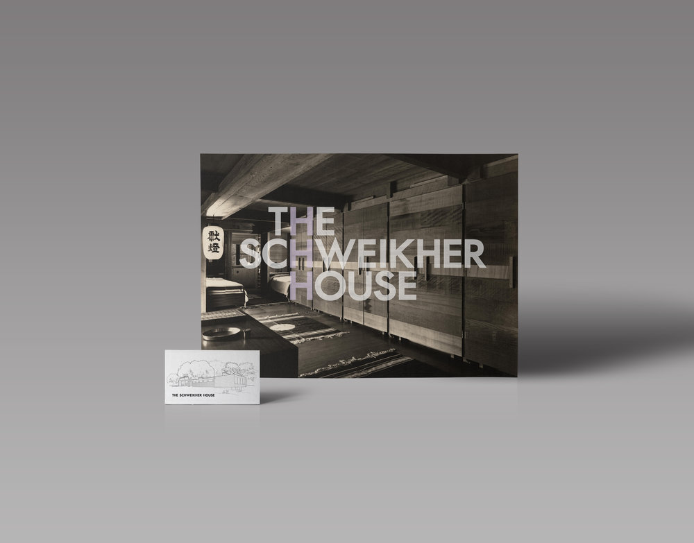 SCHWEIKHER - EXPLORATION #3 - collateral.