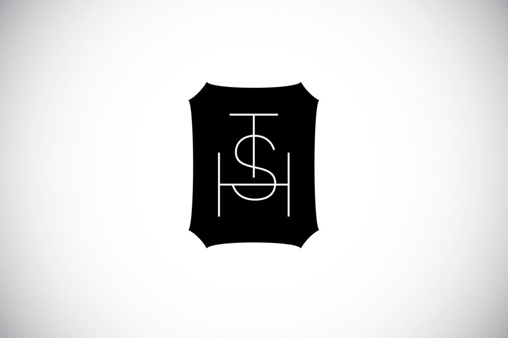 SCHWEIKHER - EXPLORATION #4 - shield