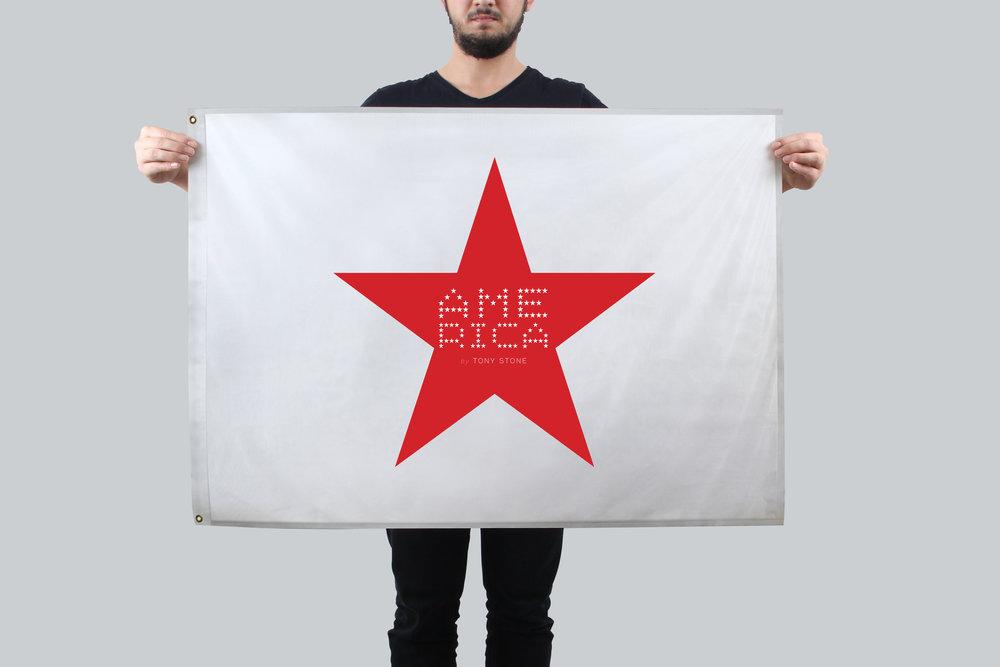 3D_america_flag_horz_5000w.jpg