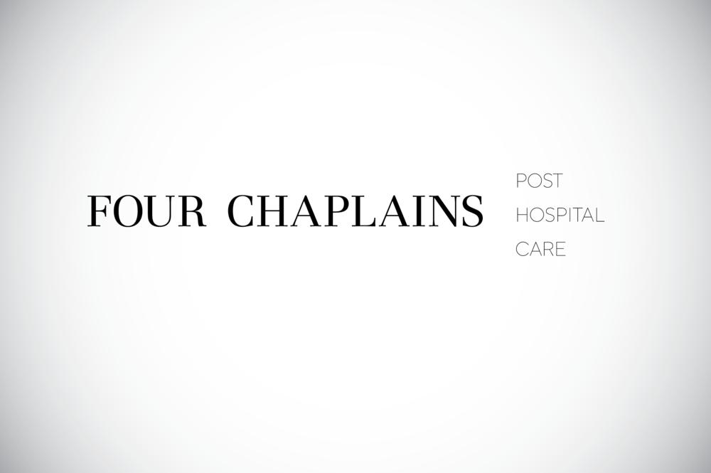 "NEXTCARE - TYPE TREATMENT #4 v4 - FOUR CHAPLAINS ""Basilia"""