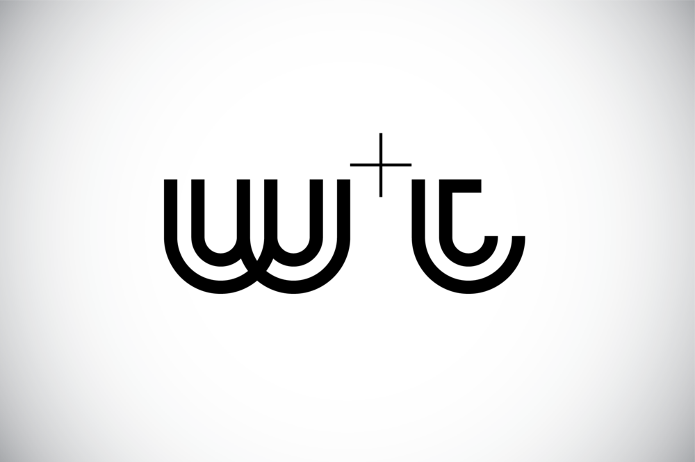 Work+Turn - EXPLORATION #1b - logo