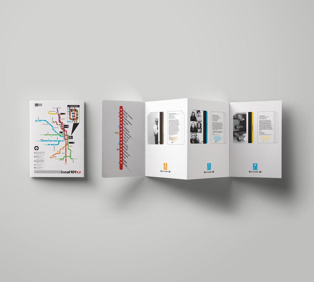 3D_local101-v2_brochure_3500w.jpg