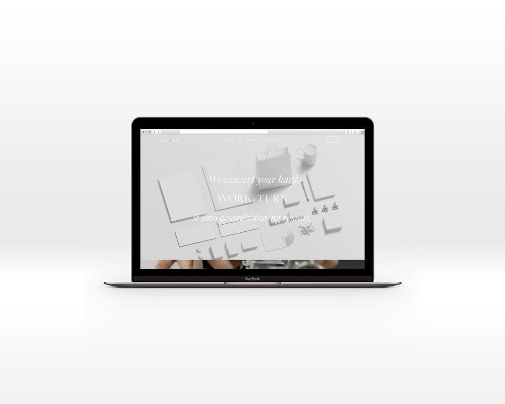 3D_macbook_wt_final_2500w.jpg