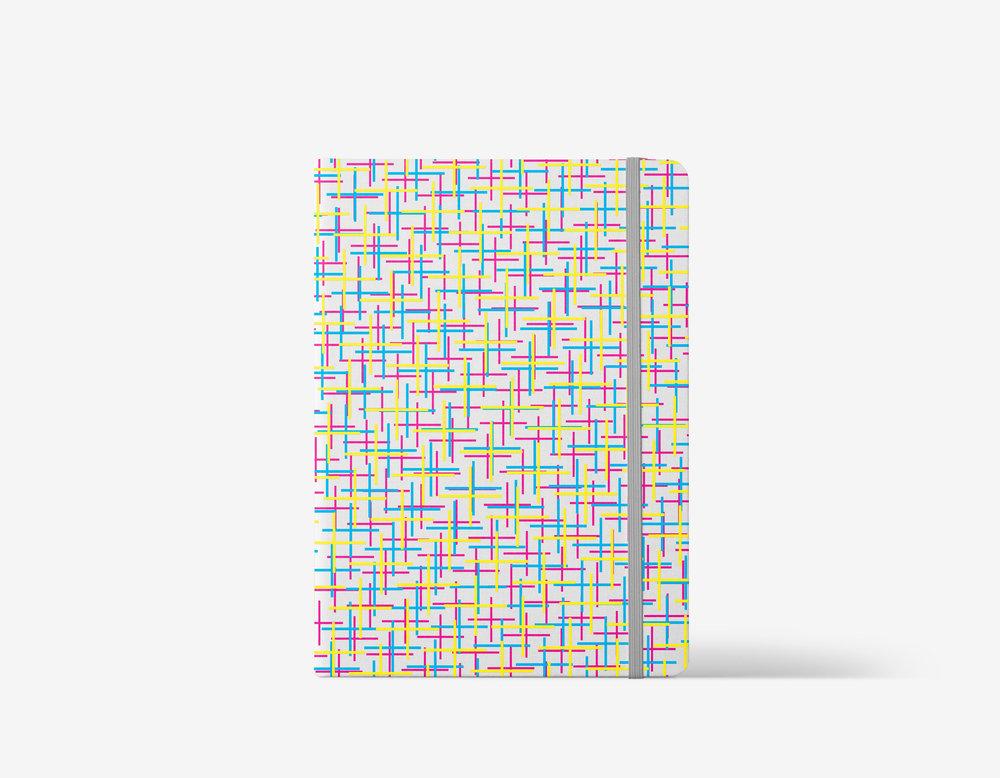 3D_w+t_white-notebook_1_5315w.jpg