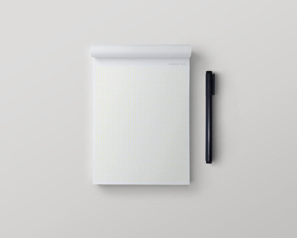 3D_notepad_1_5000w.jpg