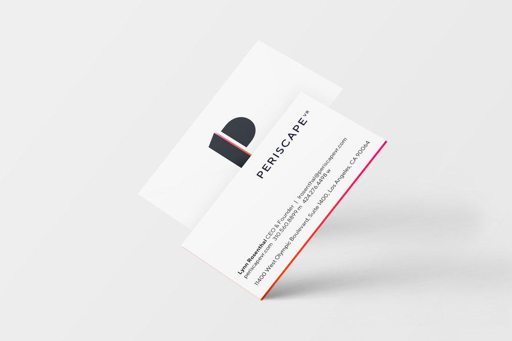 3D_cards_v2_3000w.jpg