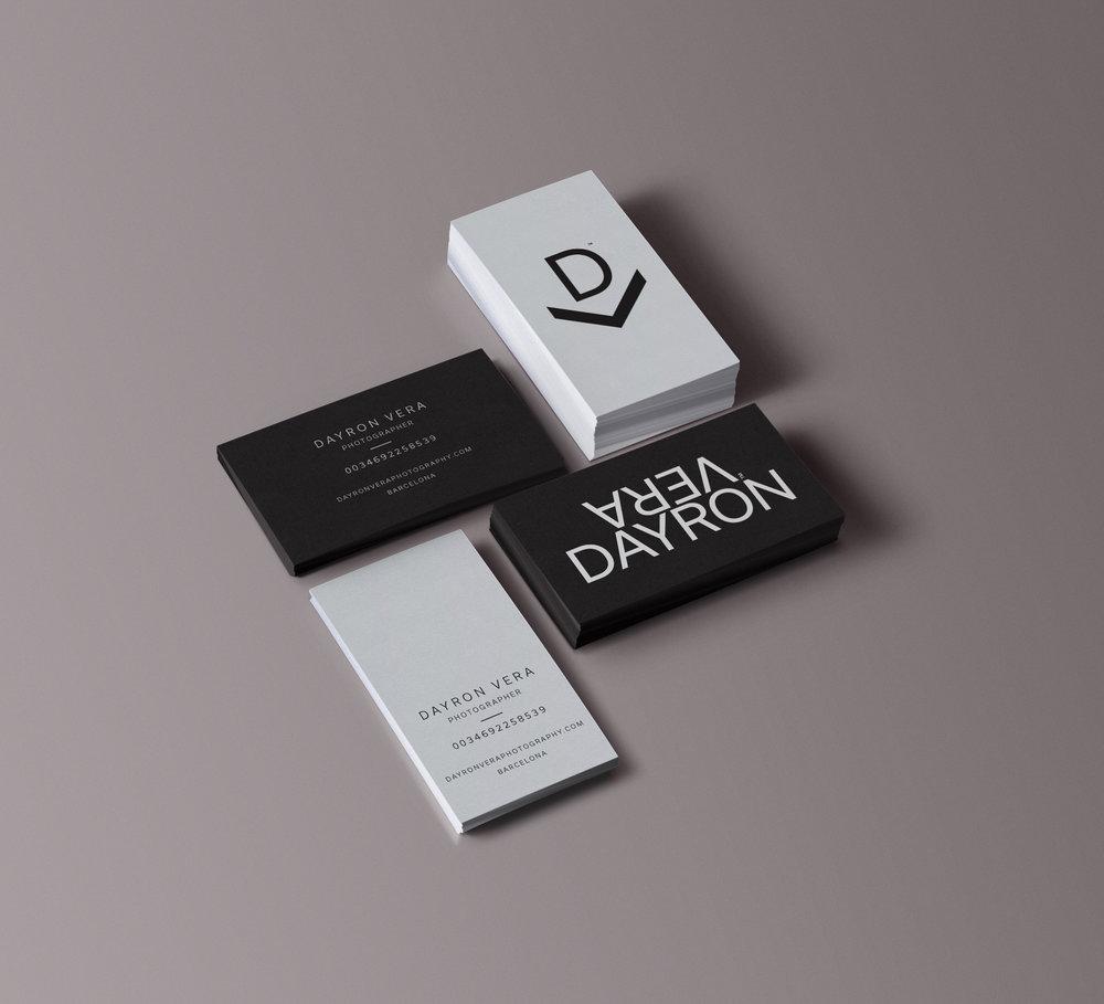 3D_dv_4-cards_2200w.jpg