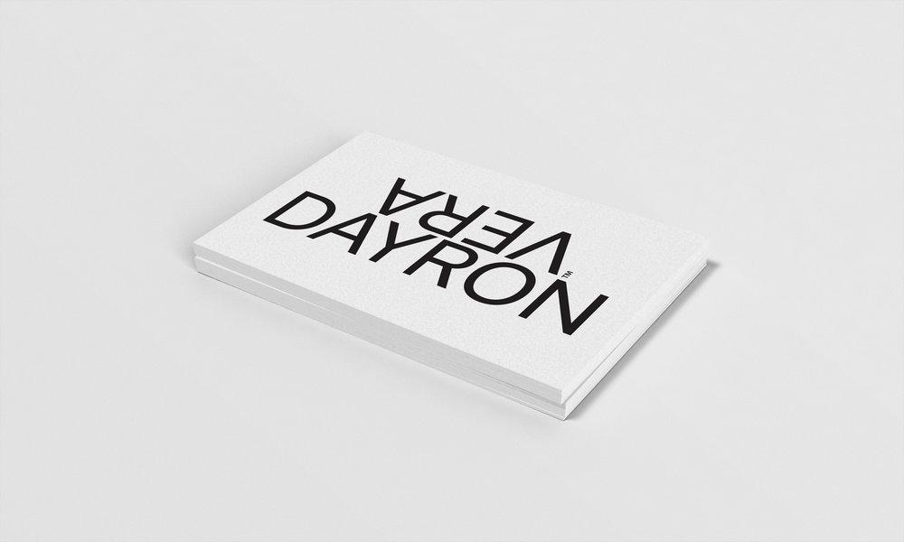 3D_dv_logo-w-card_2_3500w.jpg