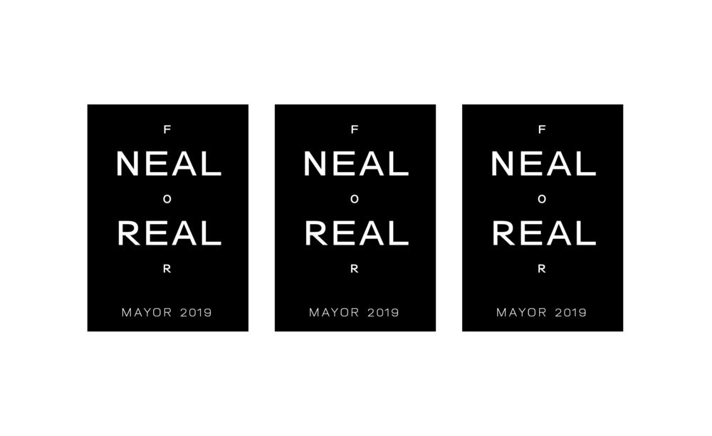 n4r_logo-2_boxes.png