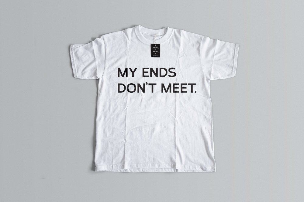 3D_shirt-my-ends-dont-meet_3886w.jpg
