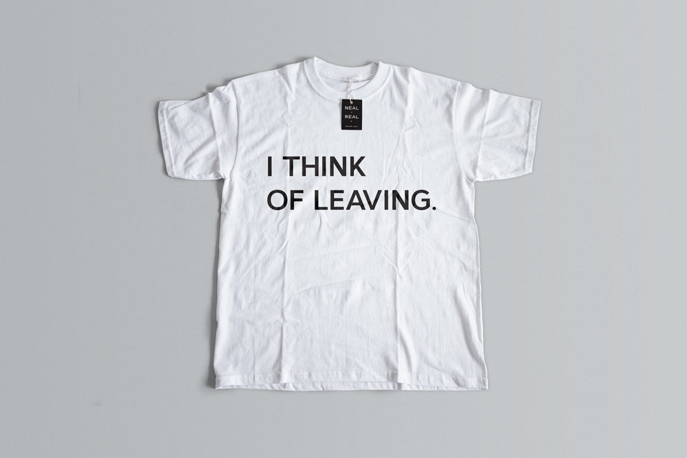 3D_shirt-i-think-of-leaving_3886.jpg