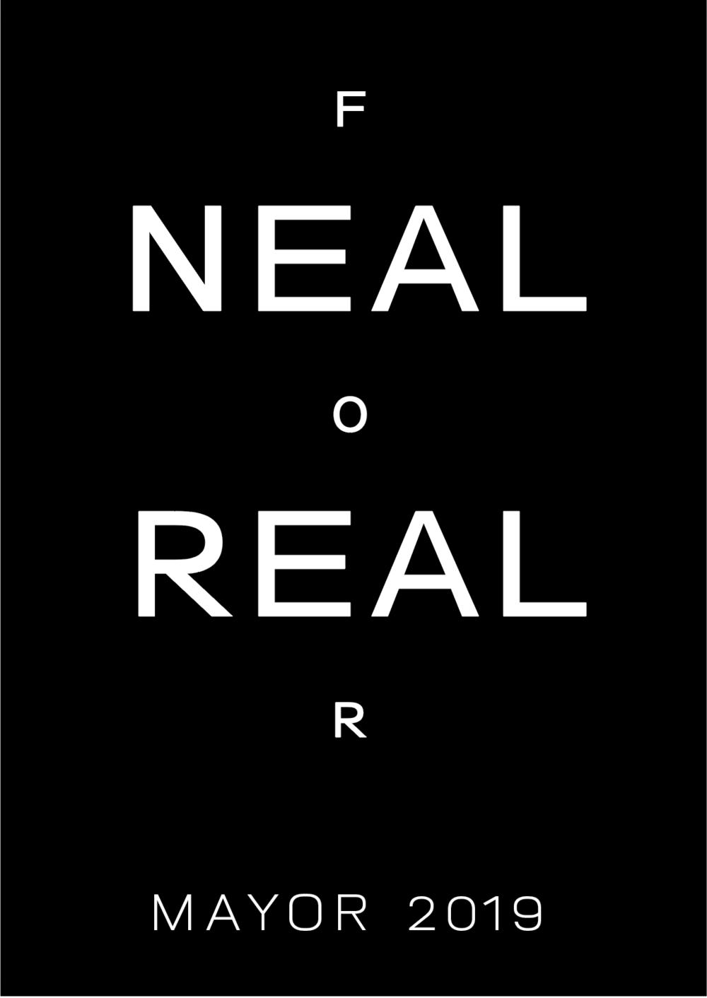 n4r_logo.png