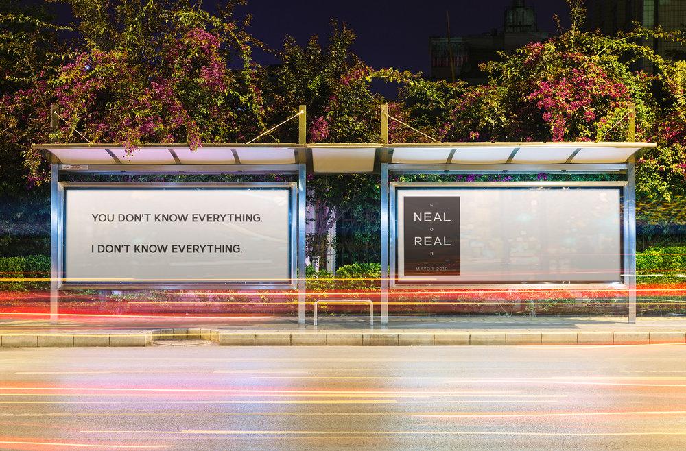 3D_billboard_3_2100w.jpg