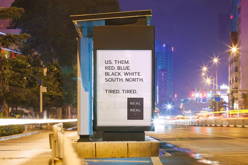 3D_billboard_7_2100w.jpg