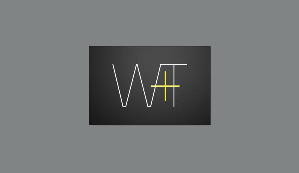 3D_w+t_card_1558w.jpg