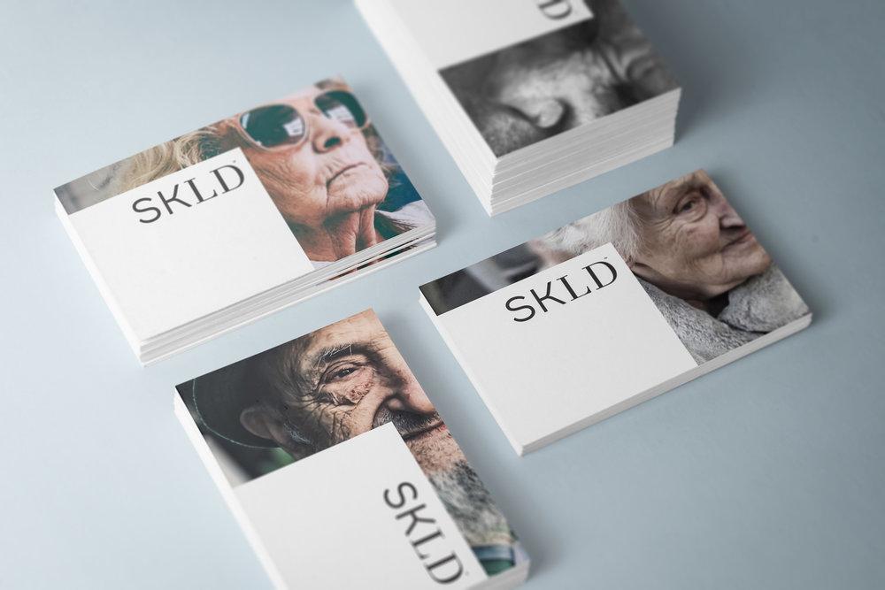 3D_skld_4-cards_5184w.jpg