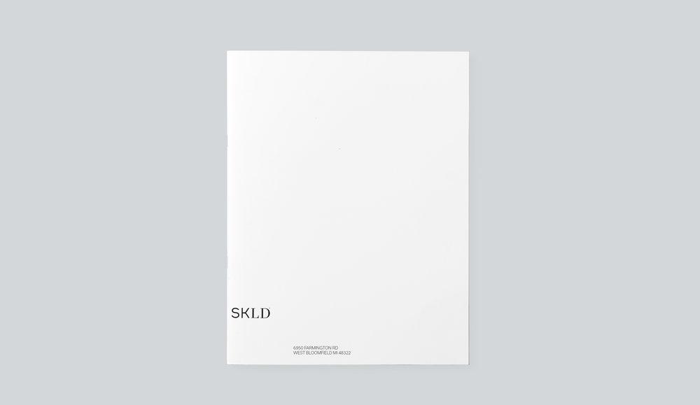 3D_skld_letter_4750w.jpg