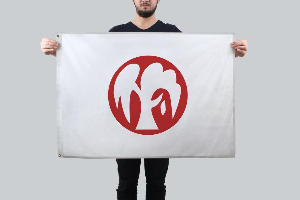 3D_schweikher_flag_vert_4500w.jpg