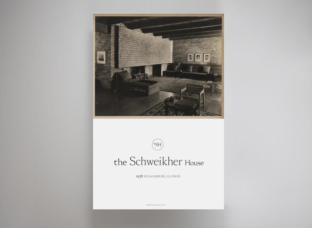 3D_schweikher_poster_1_38_5120w.jpg