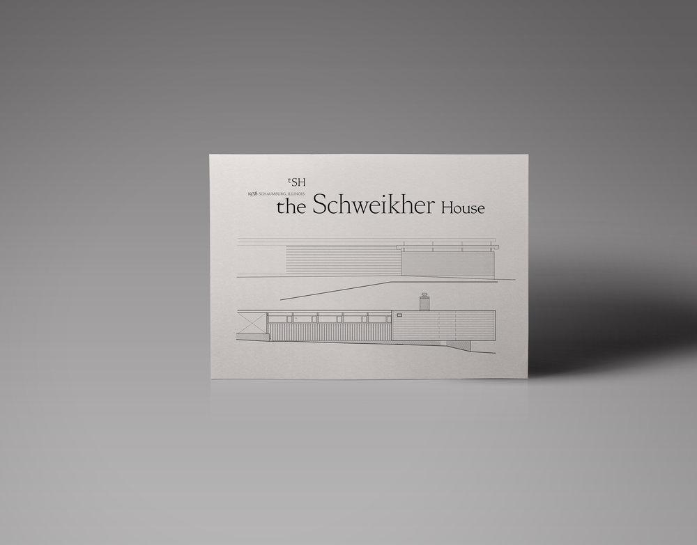 3D_schweikher_poster_horz_1_38_4600w.jpg
