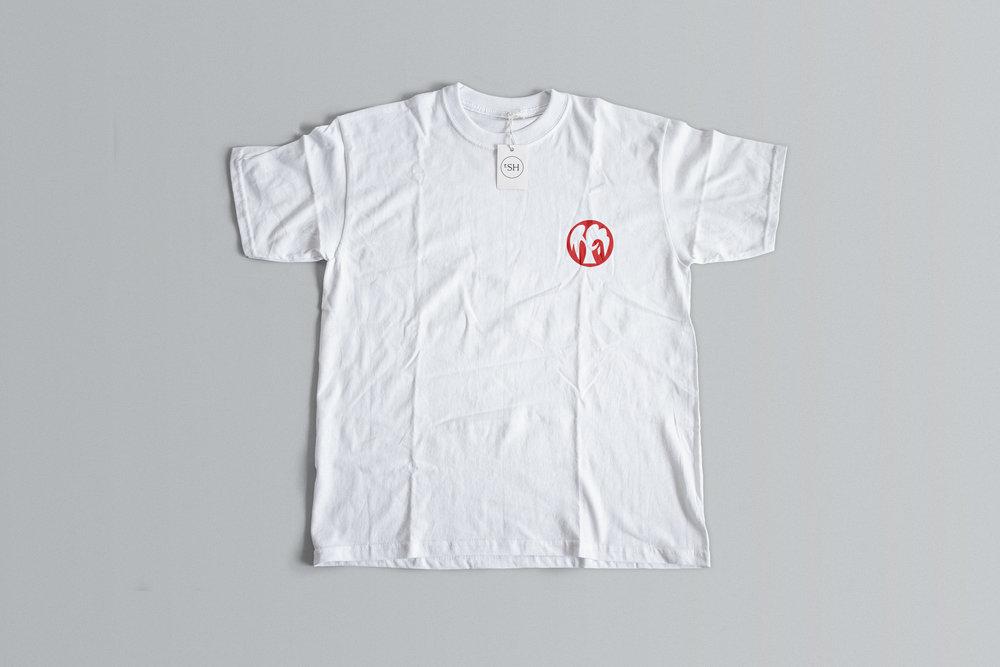 3D_schweikher_shirt_1_3886w.jpg