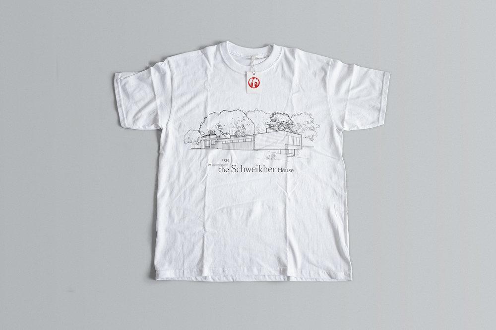 3D_schweikher_shirt_2_38_3886w.jpg