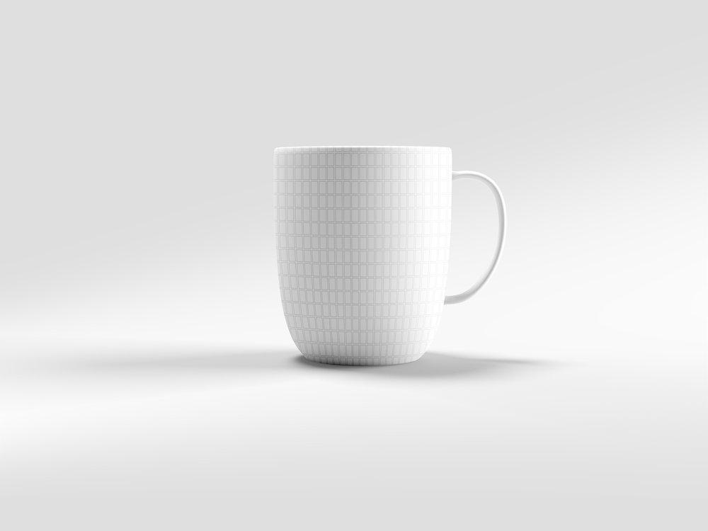 3D_schweikher_mug_5_2500w.jpg
