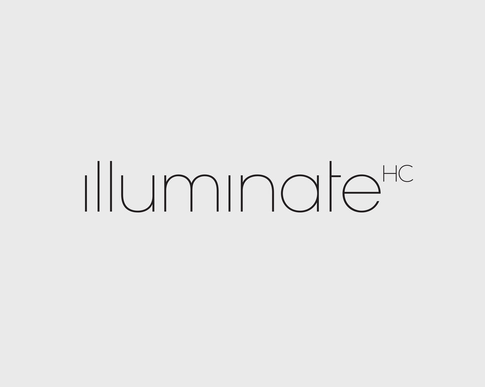illiminate-hc_logo_2500w.jpg