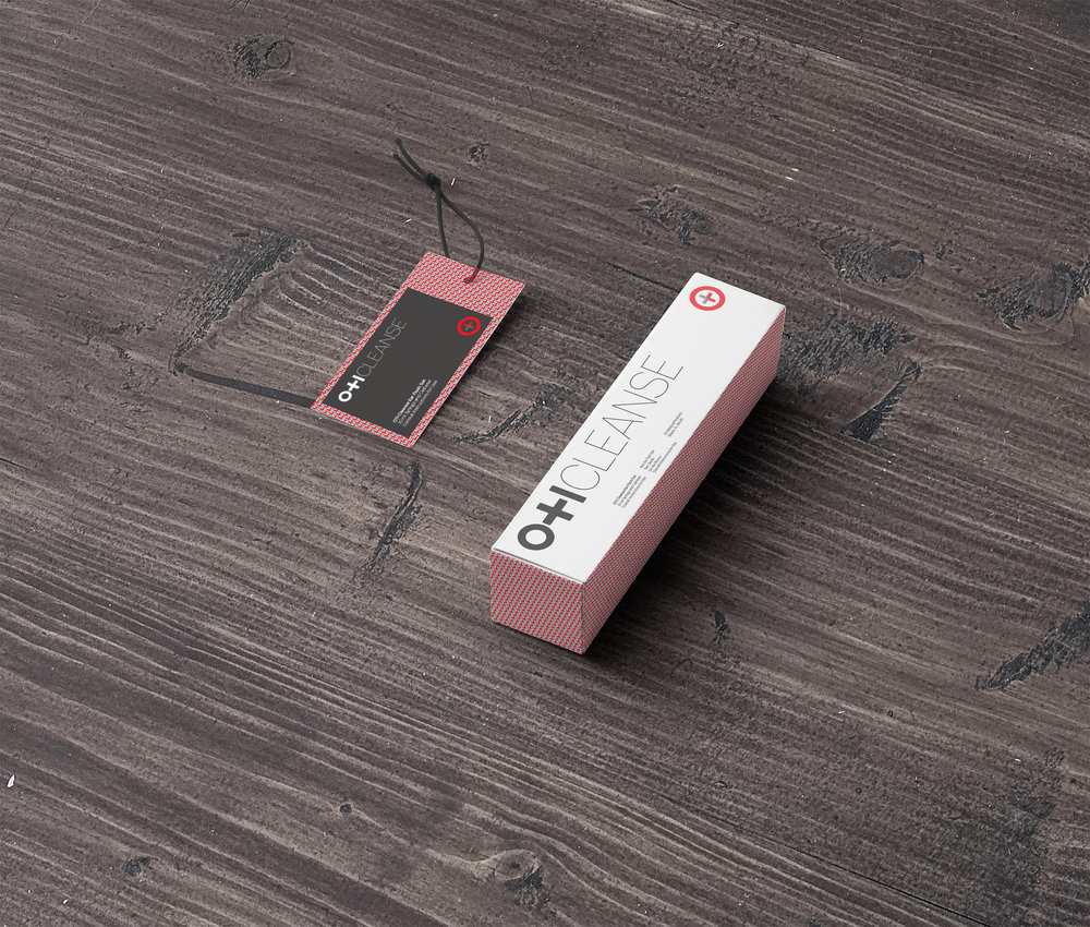 3D_oti_box_2.jpg