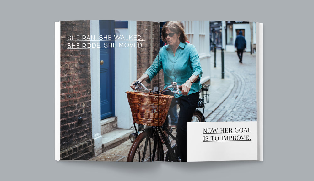 skld_brochure_spread_bike_4750w.jpg
