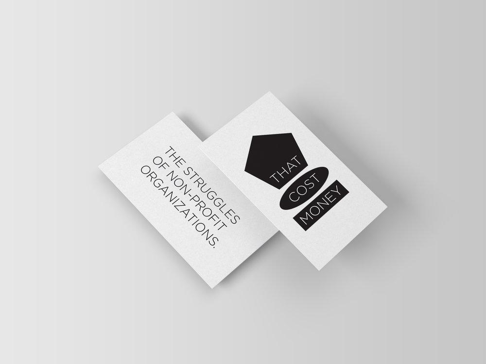 3D_that-cost-money_card_2500w.jpg