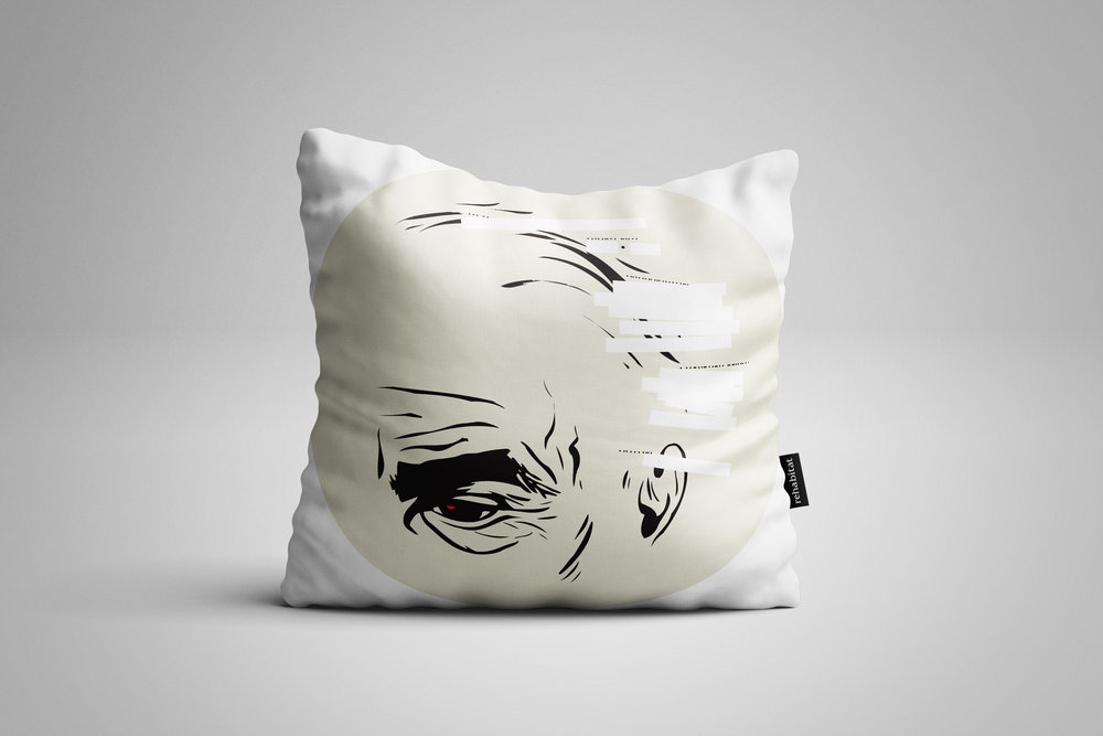 3D_rehabitat_pillow_2_3000w.jpg