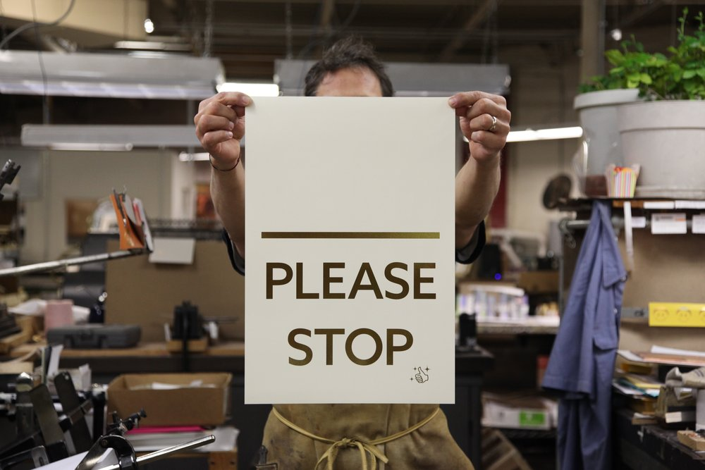 segura_please-stop_bruno1.jpg