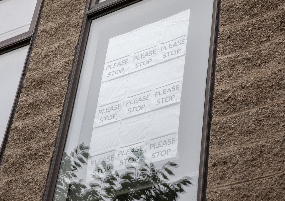 please-stop_1110-window.jpg