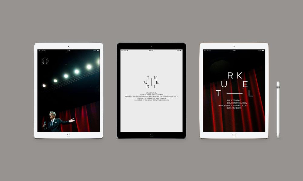 3D_iPads_5000w.jpg