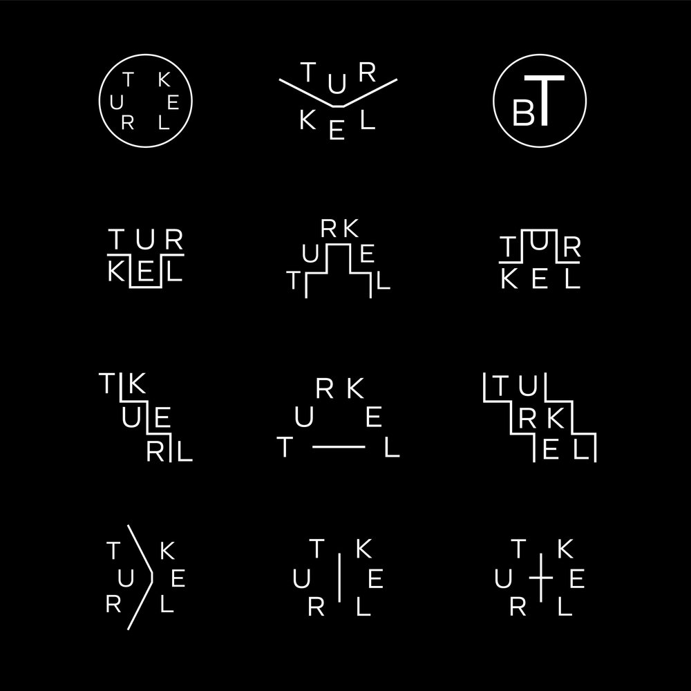 turkel_logos_2500w.jpg