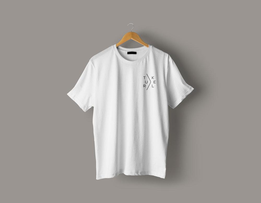 3D_tshirt_3000w.jpg