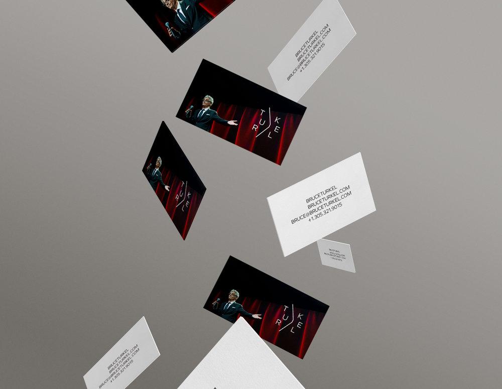 3D_gravity_cards_2000w.jpg