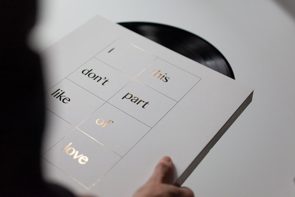 5D_nyco_this-part-of-love_boxset_2_front_5616w.jpg