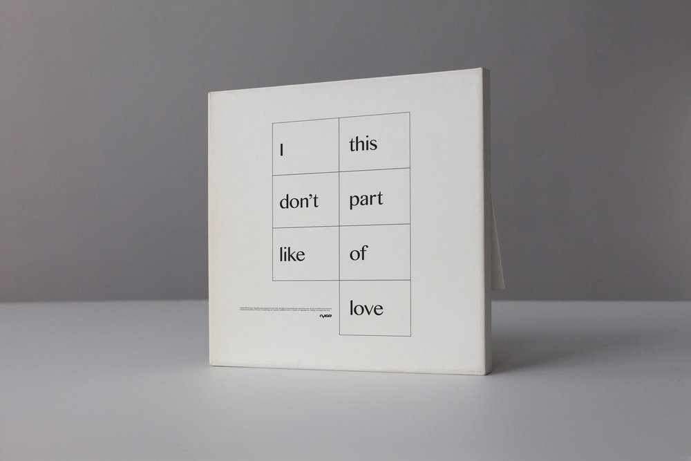 5D_nyco_this-part-of-love_boxset_1_front_5616w.jpg