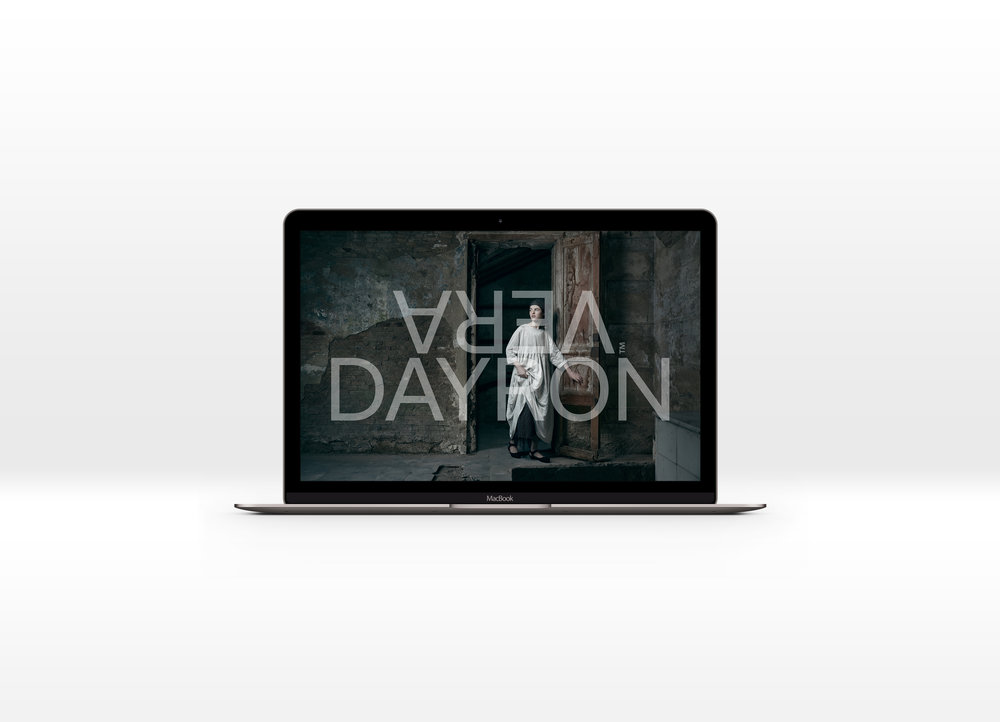 3D_dv_macbook_1_3600w.jpg