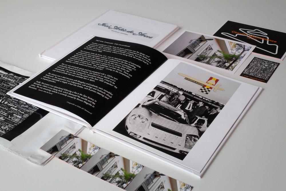 artes_book_2.jpg