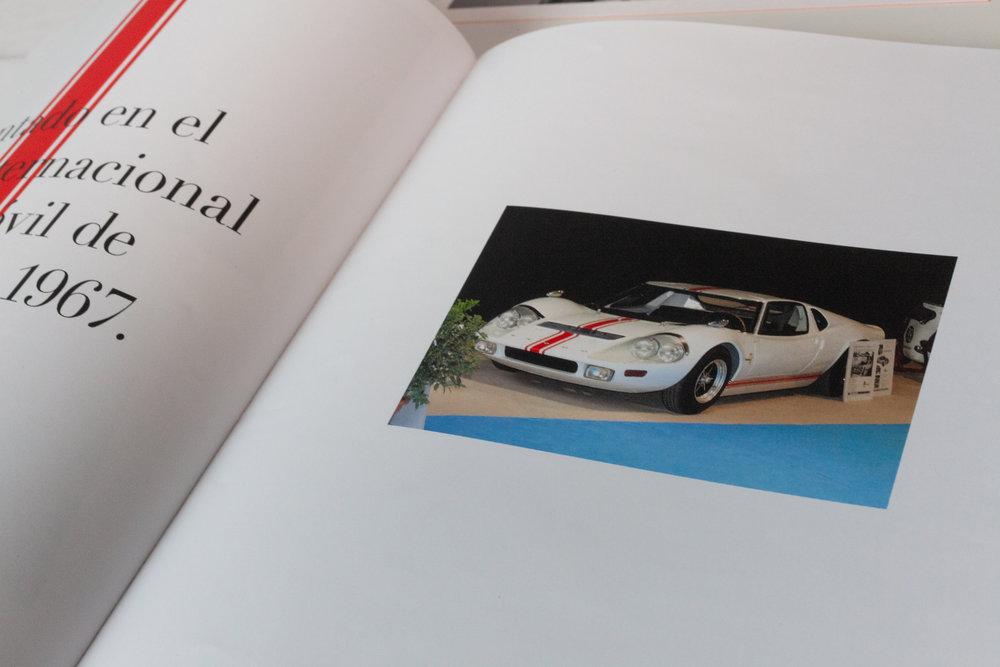 artes_book_5.jpg