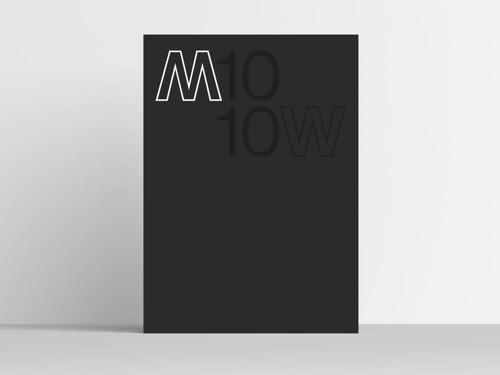 3D_mortensen_poster_1_3500w.jpg